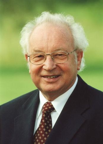 Kurt Kober