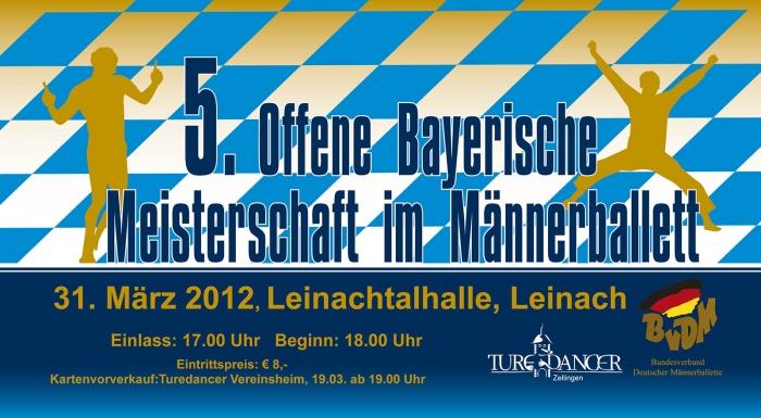 http://www.turedancer.de/images/stories/announcements/bayerische_banner2_1600breit.jpg