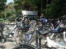 Fahrradrallye 2011_17