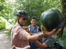 Fahrradrallye 2011_5