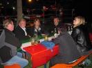 Italienische Nacht 2011_11