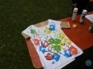 Zeltlager 2011_13