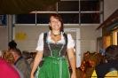 Herbstfest_10