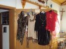 Kostümverkauf 2012_12