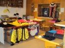 Kostümverkauf 2012_14