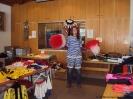 Kostümverkauf 2012_15
