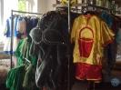 Kostümverkauf 2012_3