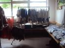 Kostümverkauf 2012_8