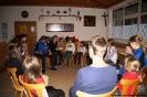 Martinsnacht 2012_2