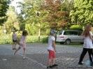 Spielenacht 2012_19