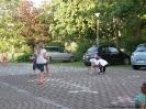 Spielenacht 2012_6