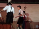 Theaterabend_1