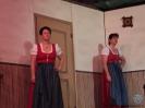 Theaterabend_2