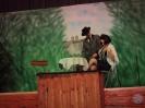 Theaterabend_5