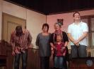 Theaterabend_7