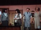 Theaterabend_8