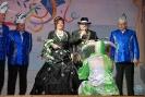 Hofball 2011_13