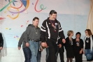 Hofball 2011_31