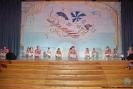 Jugendshowtanzgruppe 2011_1