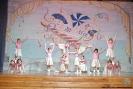 Jugendshowtanzgruppe 2011_4
