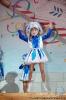 Kindergarde 2011_2
