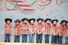 Kindershowtanzgruppe 2011_15