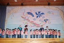 Kindershowtanzgruppe 2011_16
