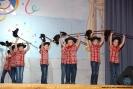 Kindershowtanzgruppe 2011_1