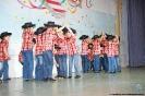 Kindershowtanzgruppe 2011_5