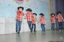 Kindershowtanzgruppe 2011_6