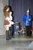 Kinderprinzenpaar 2011_8