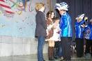 Kinderprinzenpaar 2011_9