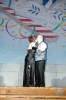 Prinzenpaare 2011_19