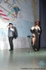 Prinzenpaare 2011_4