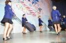 Showtanzgruppe 2011_2