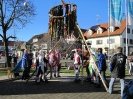 Narrenbaumstellen 2011_19