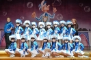 Gruppen 2012_4
