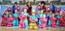 Gruppen 2012_5