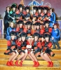 Gruppen 2012_9