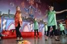 Jugendshow 2012_10