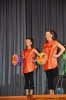 Jugendshow 2012_2