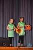 Jugendshow 2012_3