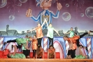 Jugendshow 2012_4