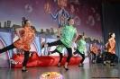 Jugendshow 2012_8