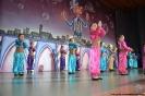 Kindershowtanzgruppe 2012_11