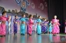 Kindershowtanzgruppe 2012_15