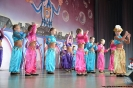 Kindershowtanzgruppe 2012_16