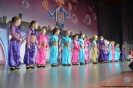 Kindershowtanzgruppe 2012_19