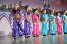 Kindershowtanzgruppe 2012_20