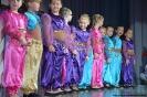 Kindershowtanzgruppe 2012_23